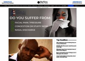 starnewsonline.com