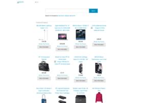 starnic.net