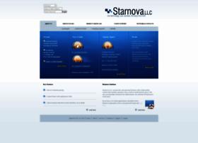 starnova.com