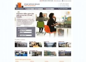 starofficespace.com