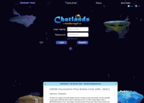 staroforte.chatlands.com