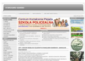starogard.kociewiacy.pl