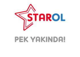 starol.com
