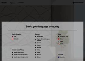 staron.com
