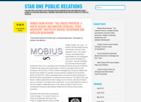 staronepr.wordpress.com