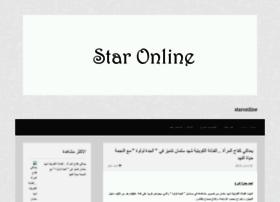 staronline1.wordpress.com