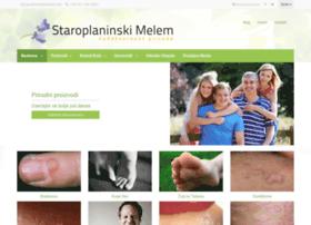 staroplaninski-melem.rs