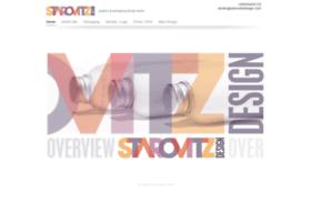 starovitzdesign.com