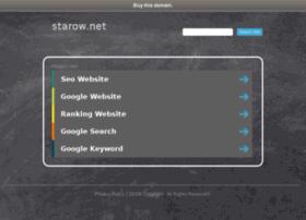 starow.net