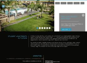starpass.prospectportal.com