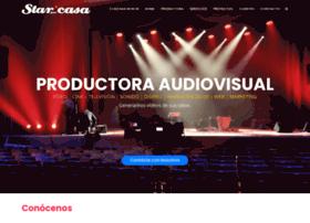 starporcasa.com