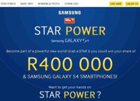starpower.highveld.co.za