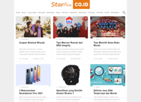 starprice.co.id