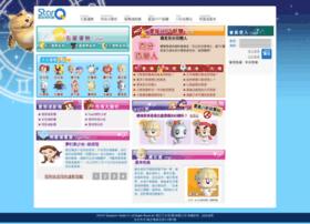 starq.com