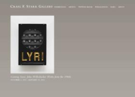 starr-art.com