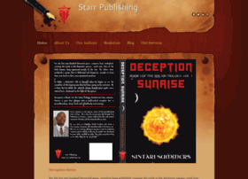 starr-publishing.com
