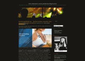 starrackerman.wordpress.com