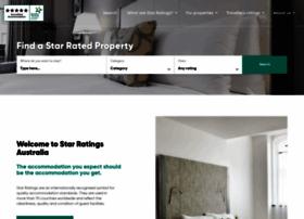 starratings.com.au