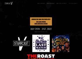 starrcast.com