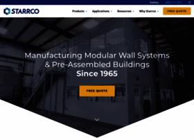 starrco.com