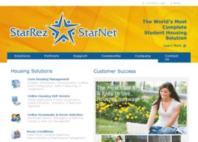 starrezhousing.com