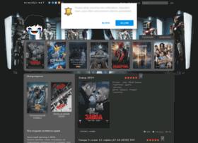 stars-tv.net