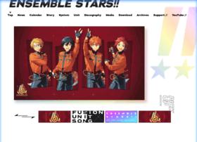 stars.happyelements.co.jp