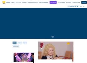 stars.kanalukraina.tv