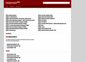 stars.naanoo.com