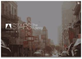 starsagency.com