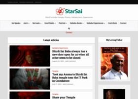 starsai.com
