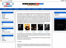 starsains.blogspot.com