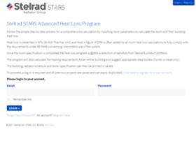 starsapp.co.uk