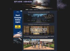 starsashes.com