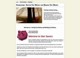 starsavers.com