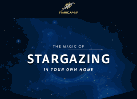 starscapes.com