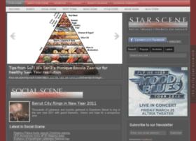 starscene.dailystar.com.lb