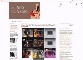 starsclassic.blogspot.com