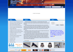 starsdiesel.com