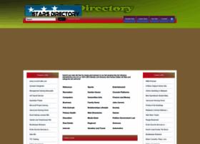 starsdirectory.com.ar