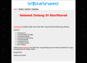 starshared.net