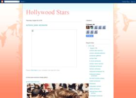 starshollywood1221.blogspot.com