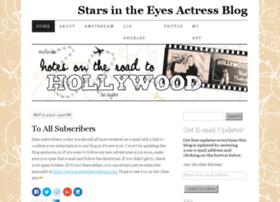 starsintheeyes.wordpress.com