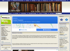 starslibrary.net