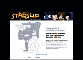 starslip.com
