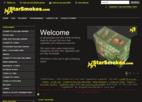 starsmokes.com
