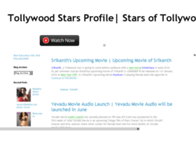 starsoftollywood.in