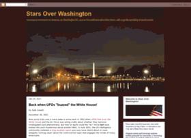 starsoverwashington.com