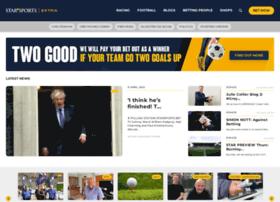 starsportsbet.co.uk