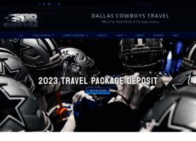 starsportstours.com